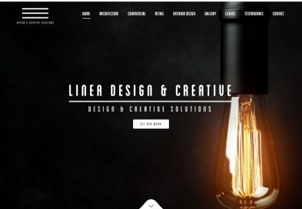 Linea Design & Creative –…