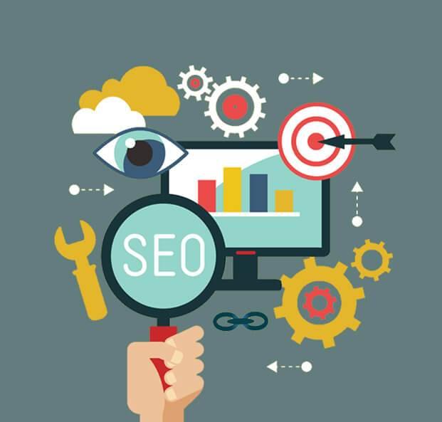 Free Search Engine Optimisation Audit