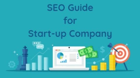 A Complete SEO Guide for…
