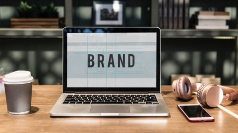 How to Build Your Brand…