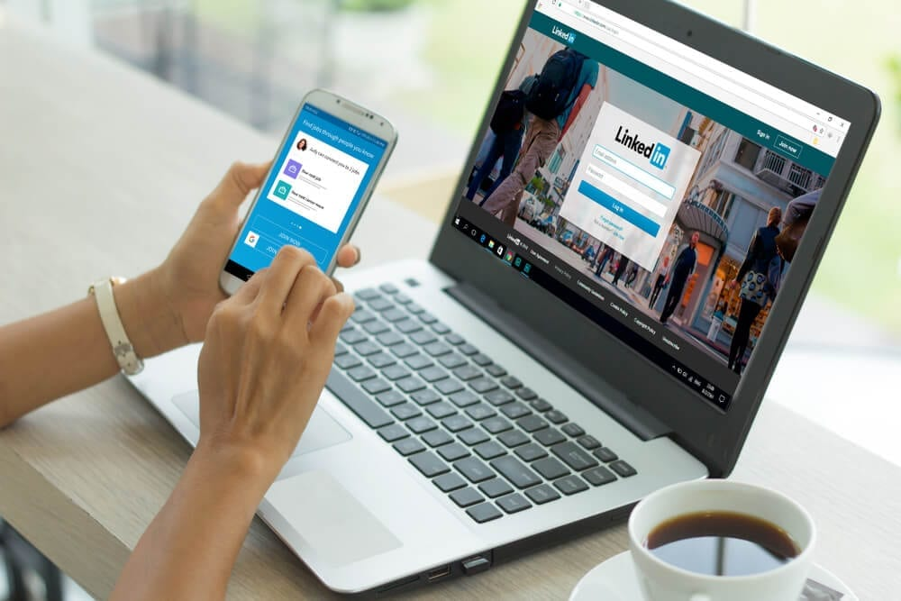 Essential Reasons Why You Should Try LinkedIn Marketing