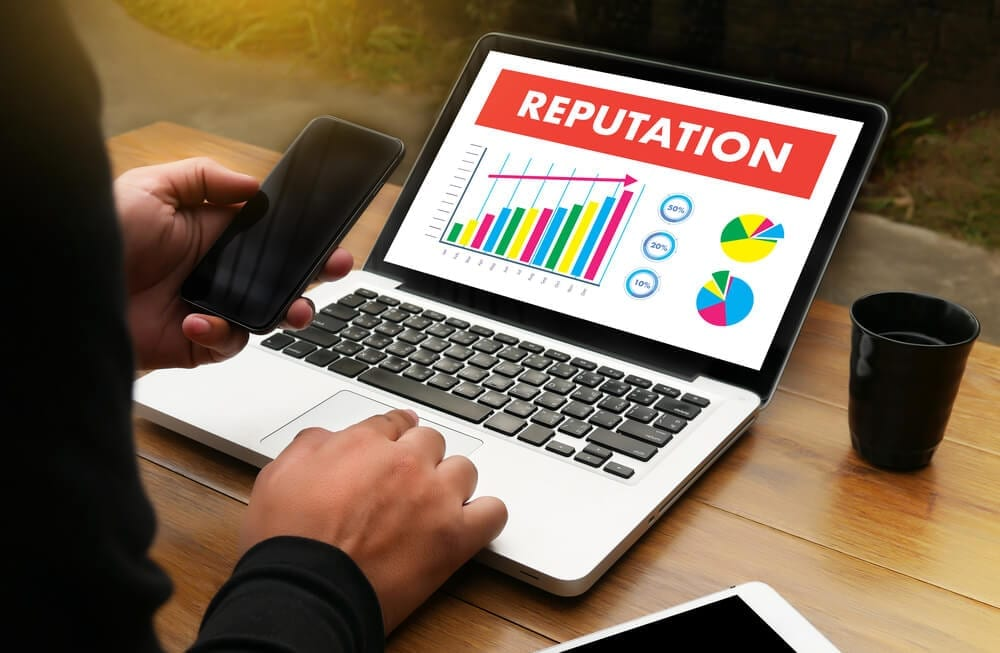 Signs You Need Reputation Management For Your Business