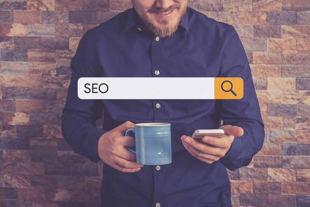local citations for SEO