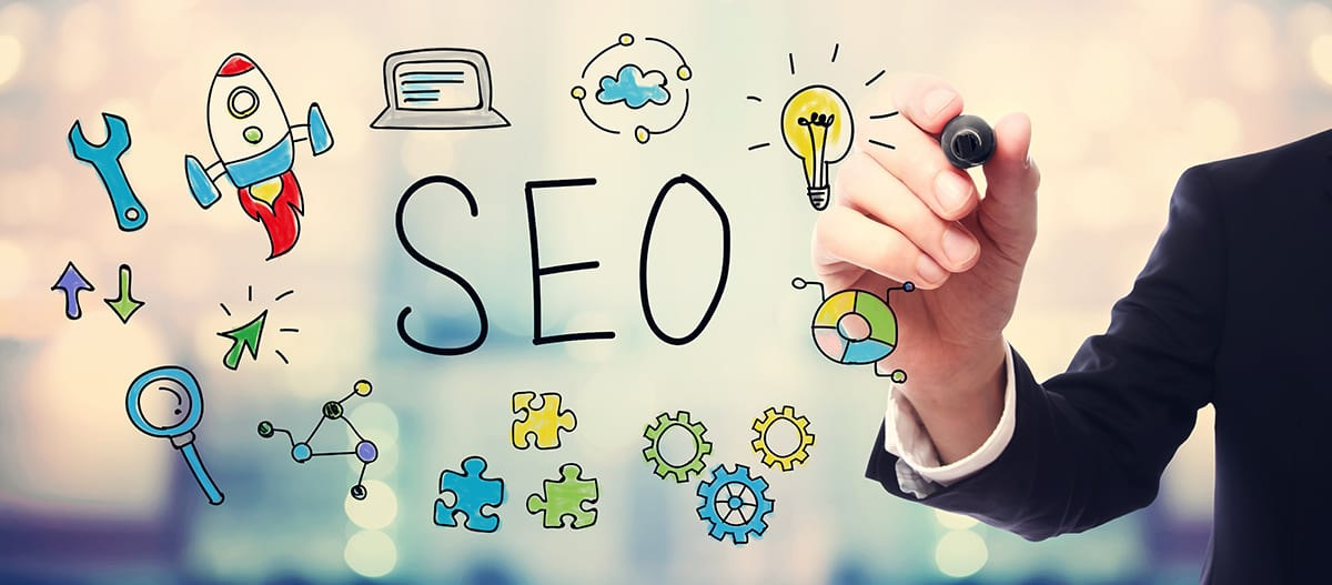 5 SEO Tips To Implement For Your Business In 2021